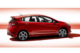 ford fiesta related images start 0 weili automotive network