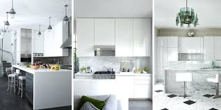kitchen design ideas pictures white modern kitchens best white kitchens design ideas pictures of