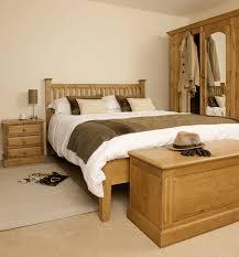 Pine Bedroom Furniture Sale Pine Bedroom Furniture Myfavoriteheadache