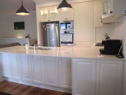 brisbane kitchen design new installations u0026 renovations