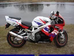 cbr 900 sportbike rider picture website