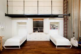 luxury decorating loft space 52 for your house decoration with