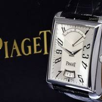 piaget automatic piaget emperador all prices for piaget emperador watches on chrono24