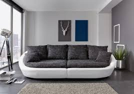 Wohnzimmer Ideen Ecksofa Wohnzimmer Couch Schwarz Alle Ideen Für Ihr Haus Design Und Möbel