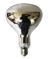 philips 60 sphere lights the light bulb shop light bulbs heavily discounted huge range