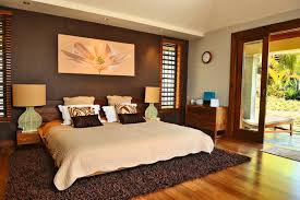 chambre marron et turquoise emejing chambre adulte marron turquoise contemporary design