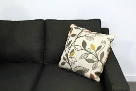 briers home decor burrard sofa custom made buy custom made sofas living room store