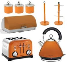 brushed steel kettle and toaster sets x x us 2017