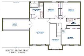 forino floor plans 83 forino floor plans forino floor plans 100 forino floor plans