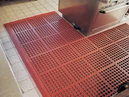 kitchen 23 best anti fatigue mat gel kitchen mats rubber kitchen