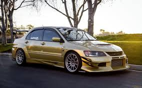 cars mitsubishi lancer cars mitsubishi lancer tuning 39566 walldevil