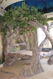 fairytale bedroom 21 fairy tale inspired decorating ideas for child s bedroom