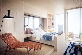 Apartment Styles How Celeb Designer Martyn Lawrence Bullard Styles A Studio