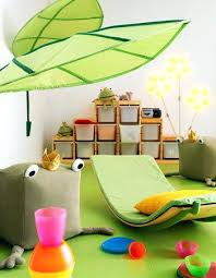 Childrens Bedroom Ideas Ikea Ikea Childrens Rooms U2013 Canbylibrary Info