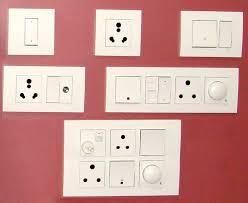 schneider lighting switches schneider light switches distributors