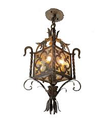 Small Dining Room Chandeliers Chandelier Iron Lighting Chandeliers Contemporary Chandeliers