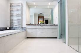 kitchen furniture melbourne bathrooms design vanity custom bathroom cabinets in melbourne
