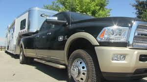 Dodge Ram 3500 Weight - ike gauntlet 2013 ram 3500 hd extreme high altitude towing test