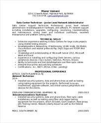 sterile technician cover letter