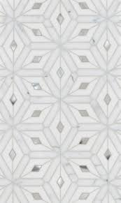 herringbone pattern generator best photo of ceramic tile pattern generator in spanish