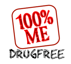drug clipart free download clip art free clip art on clipart