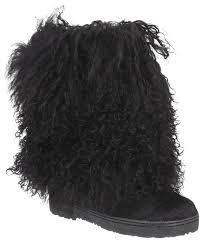 bearpaw womens boots size 9 fingerhut bearpaw s boetis 10 boot