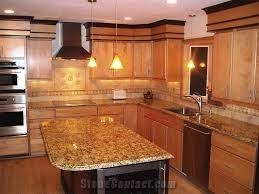 Copper Kitchen Countertops Copper Silk Granite Kitchen Countertops Pink Granite Vanity Tops