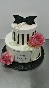 specialty cakes 40 best specialty cakes by market images on
