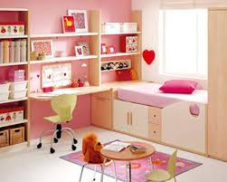 arredamento da letto ragazza camere da ragazza arredamenti camere per ragazze arredare