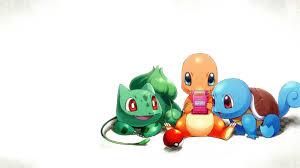 pokemon go is taking over my life