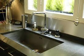 evier de cuisine en gres evier cuisine en gres evier cuisine gres ou resine viers de