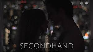 secondhand hearts feature film by austin everett u2014 kickstarter