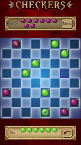 checkers free android apps on google play