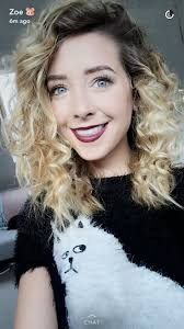 814 best zoe sugg images on pinterest youtubers zoella hair and