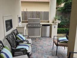 outdoor kitchen ideas designs 100 small outdoor kitchen ideas beautiful outdoor kitchens