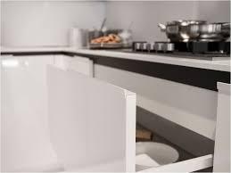 cucine con piano cottura ad angolo eccezionale angolo cottura angolare paradise kitchen