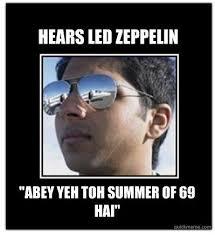 Rich Guy Meme - what are some funny rich delhi boy memes quora