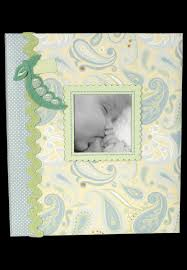 cr gibson photo album baby album by cr gibson