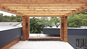 How Much Should A Patio Cost Pergola Design Amazing 10 X 15 Pergola Patio Builders How Much