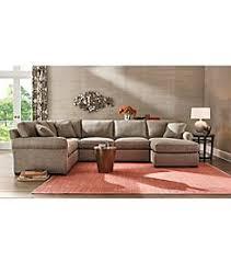 Lane Benson Sofa by Sofas U0026 Sectionals Furniture Bergner U0027s