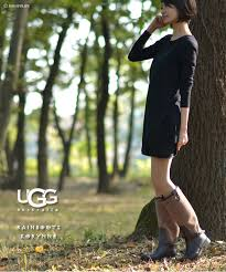 s ugg australia korynne boots shinfulife rakuten global market the ugg boots stylishly