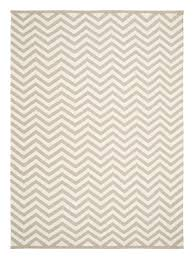 chevron rug designer collection by armadillo u0026 co