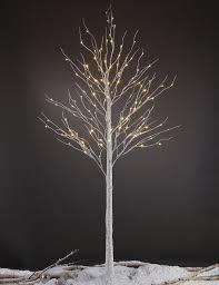 Twig Home Decor Lighted Twigs Home Decorating Geisai Us Geisai Us