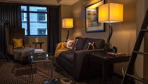 hotels in boston kimpton nine zero hotel in downtown boston