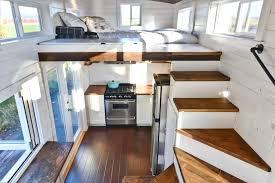 mobile home interiors tiny house interior design ideas home interiors mobile homes on