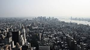 New York City Wallpapers For Your Desktop by Wonderfull New York City Images Wallpaper 3840 2160 4k
