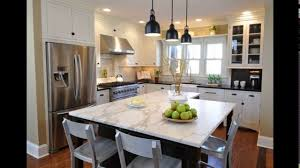 chicago kitchen design chicago bungalow kitchen designs youtube