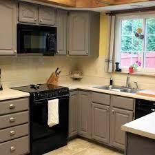 kitchen cabinet paint colors ideas kitchen cabinet paint colors ideas 2016 kitchen cabinet paint