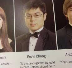 Asians Meme - fucking asians meme by charbeleid1994 memedroid