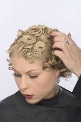 pin curl pin curls tips tricks